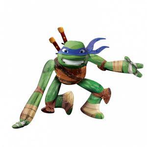 Ninja Turtle | Leonardo 111 cm