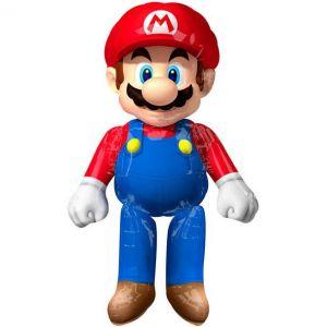 Super Mario 152 cm