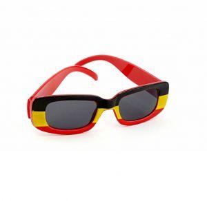 Belgische zonnebril